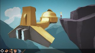 The best Android games | TechRadar