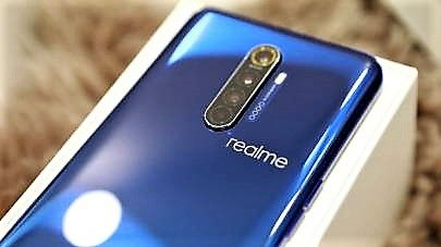 Here's how fast Realme X2 Pro's 50W SuperVOOC charging will be