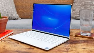 Dell XPS 13 (2020) - best ultrabooks