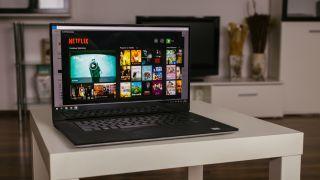 How to unblock Netflix on Windows