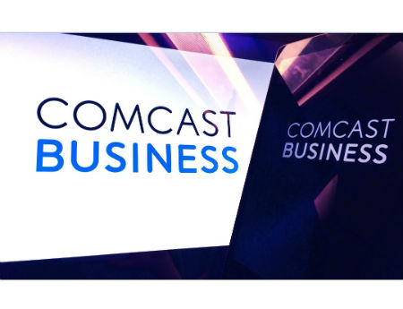 Comcast Gets Down To Business With Docsis 3 1 Multichannel News