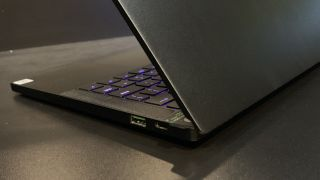 The 4 coolest laptops of IFA 2019 9