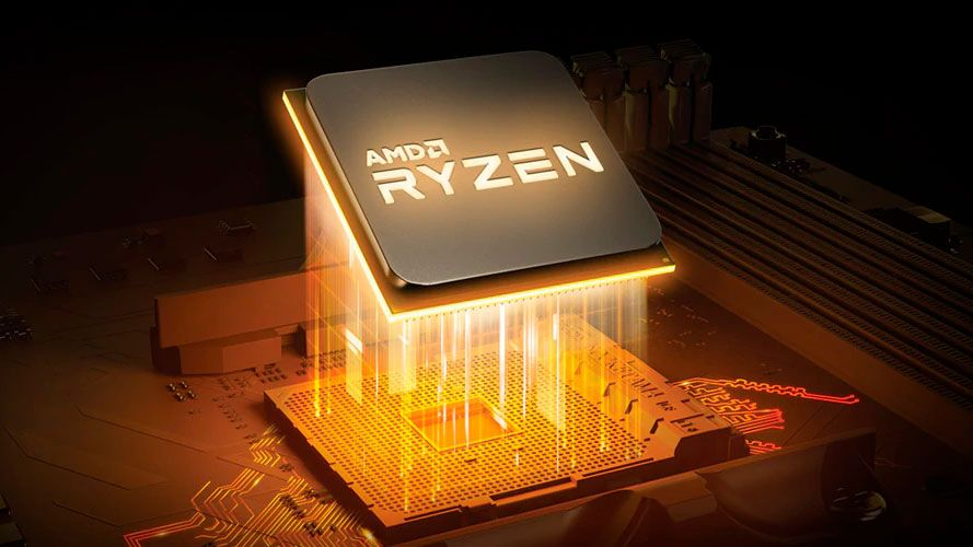 Amd Ryzen 9 3900x Falls To 410 Amid Intel Comet Lake S Release Tom S Hardware