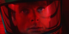 8 Crazy Behind-The-Scenes Secrets From Classic Sci-Fi Movies