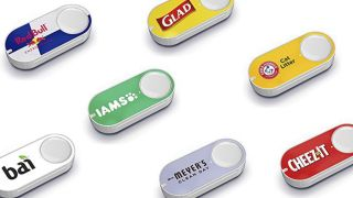 Amazon Dash Buttons set to stop working by August 31