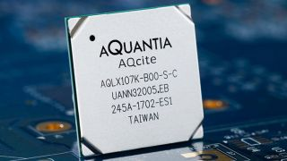 Aquantia and AptoVision Unveil First Software-Defined Video over Ethernet (SDVoE) Solution for Pro-AV Market