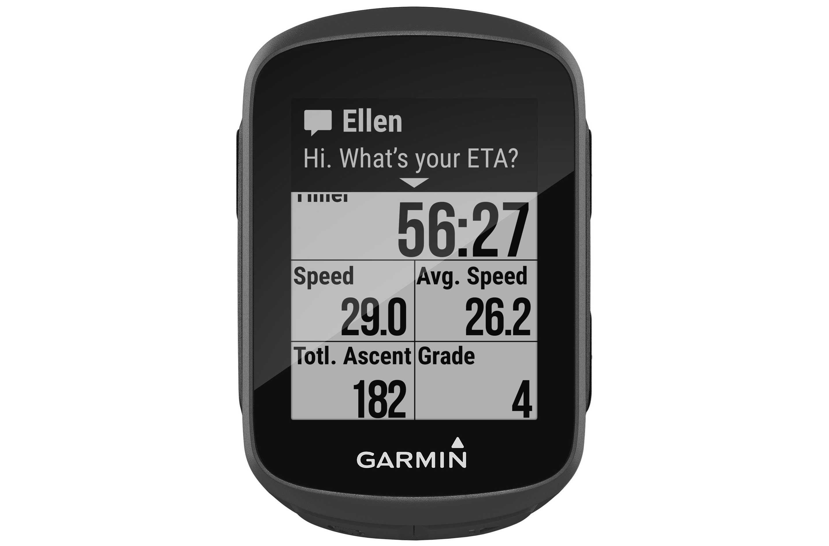 Garmin Edge GPS computer line-up for cycling 2019 | Cyclingnews