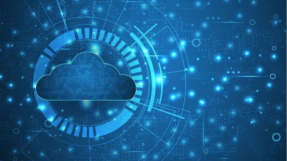 Ten reasons why the public cloud is right for you