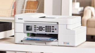 Best All In One Printers 2021