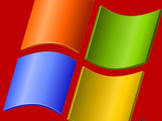 Windows XP Security: How to Protect Yourself After Apr  8