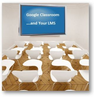 Ten Steps To Help Determine Where Google Classroom Fits