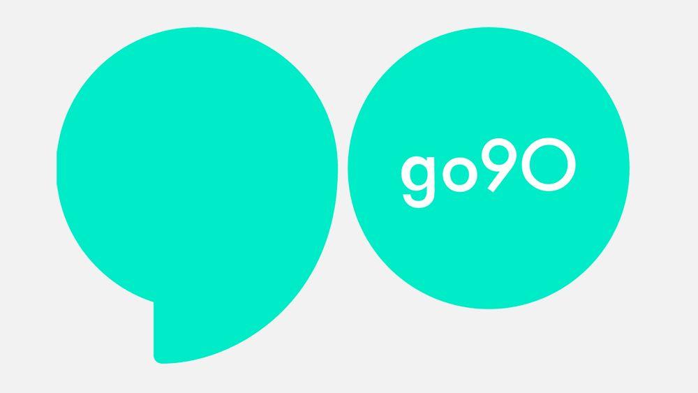 Verizon deep-sixes its Go90 video streaming service