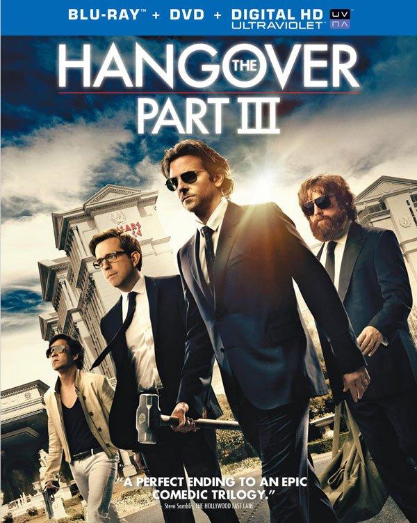 """""""hangover"""