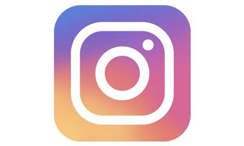 Instagram: Best Photo-Sharing App | Tom's Guide