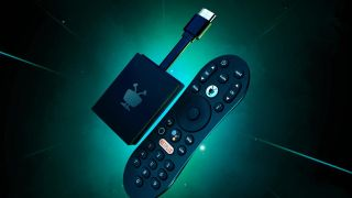 Content from new WarnerMedia service now disaggregated into TiVo's Stream app
