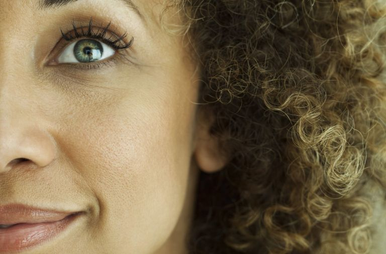 common lash mistake natural growth tips