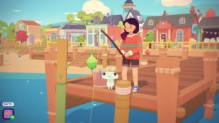ooblets guide