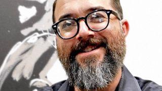 Allen & Heath Names Jeff Hawley U.S. Marketing Manager