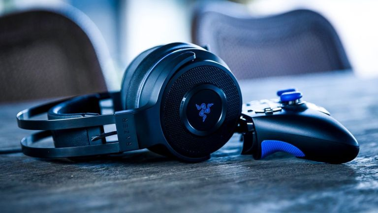 Best gaming headsets 2020