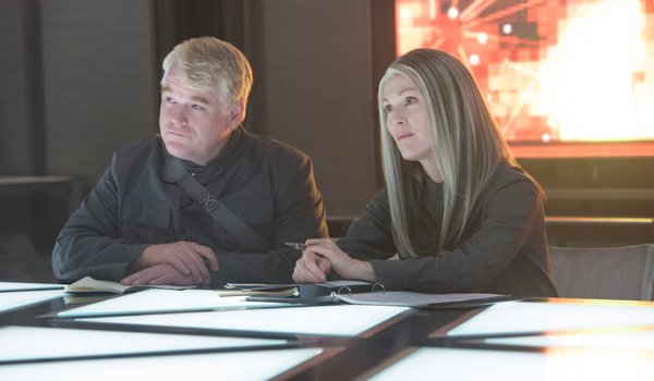 Coin and Plutarch
