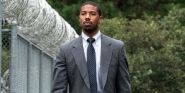 How Michael B. Jordan Found Out About His Surprise The High Note Cameos