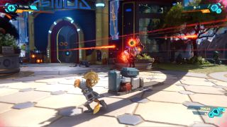Ratchet and Clank Rift Apart Fully Stacked purchase all weapons