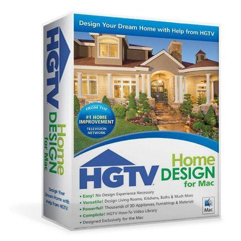 Hgtv Home Design Review Pros Cons And Verdict Top Ten