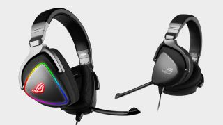 Get a cheap gaming headset deal ahead of Black Friday and save up to £50 on these great ASUS cans