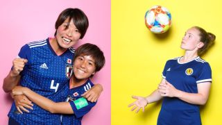 japan vs scotland live stream women's world cup 2019