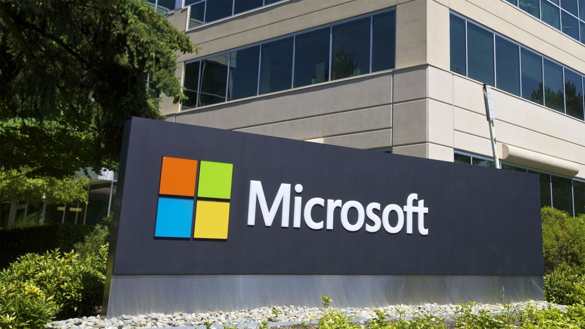 kc77wf7a29YuNrdx6Ugct9 1200 80 Microsoft sides with Epic in its fight with Apple, promises a more open MS Store null