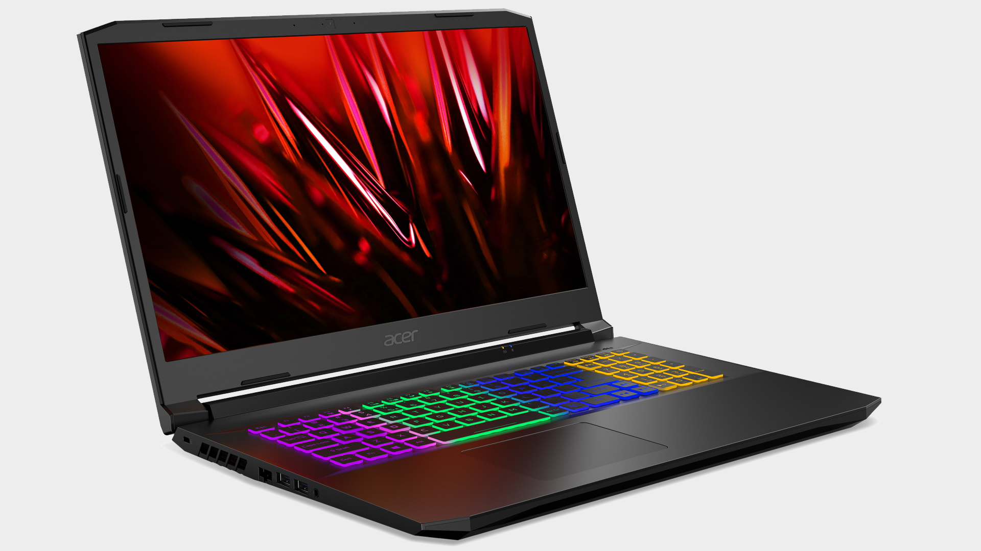 This RTX 2060 gaming laptop from Acer is on sale for $920