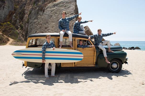 Love and Mercy Beach Boys.jpg