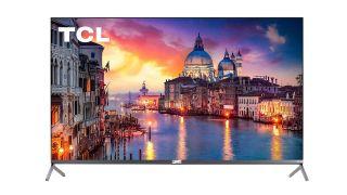 TCL R625 6-Series 4K QLED TV