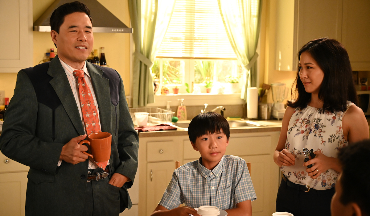 fresh off the boat abc randall park constance wu