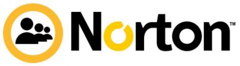 Norton Security with Backup Review - Pros, Cons and Verdict | Top