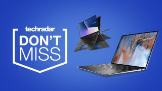 cheap laptop deals sales price Currys clearance