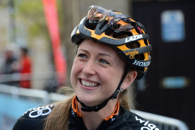 womens-tour-2014-st1-Laura-Trott