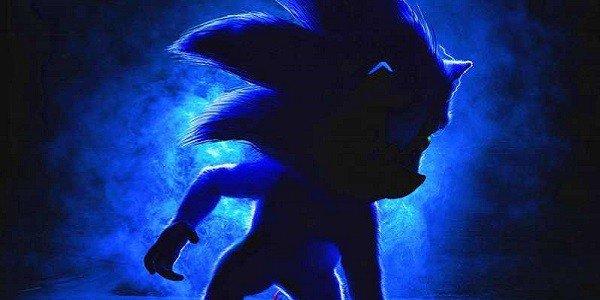 sonic the hedgehog movie 2019 shadow
