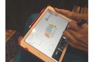 Sketchnoting For Reflection