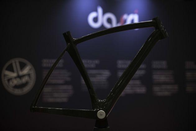 Dassi Bikes