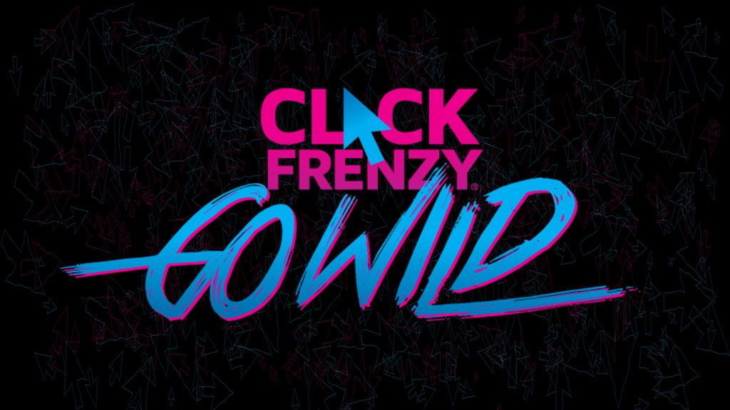 click frenzy - 1024×576