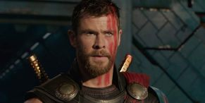 Upcoming Chris Hemsworth Movies: What's Ahead For The Thor Star