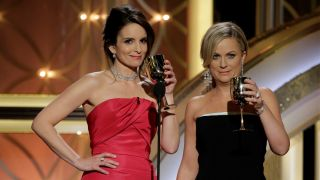 how to watch the golden globes 2021 online: Where to find golden globes live streams