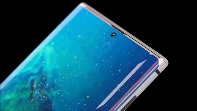 Samsung Galaxy Note 10 Price Release Date