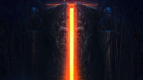 Cover art for Rhapsody Of Fire - Legendary Years album