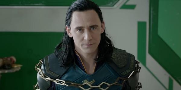 Loki скачать торрент - фото 11
