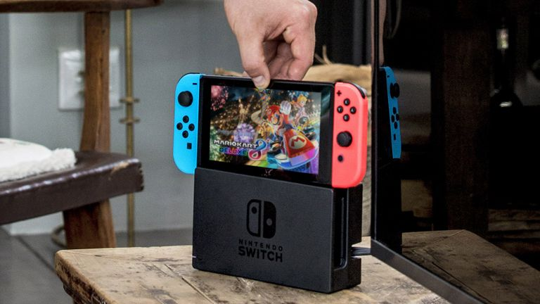 5082dcd5ac8 The best Nintendo Switch deals for March 2019  get a top deal on the ...