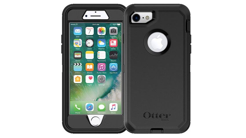 Best Iphone 7 Cases In 2021 Digital Camera World