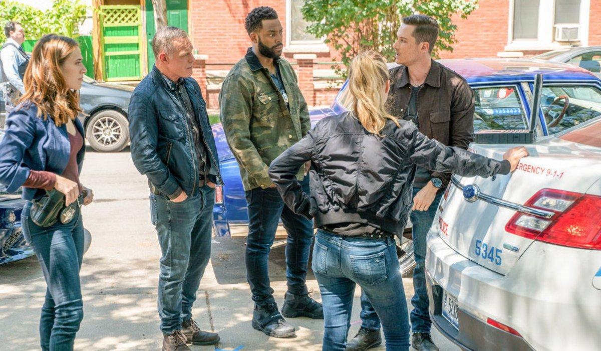 chicago pd season 7 premiere doubt intelligence unit nbc