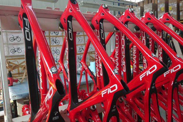 best carbon road bike what makes good quality carbon and five bikes